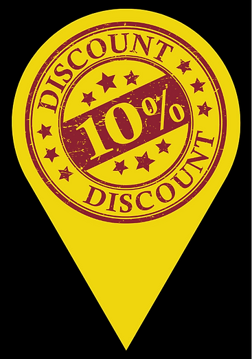 pointer discount.png