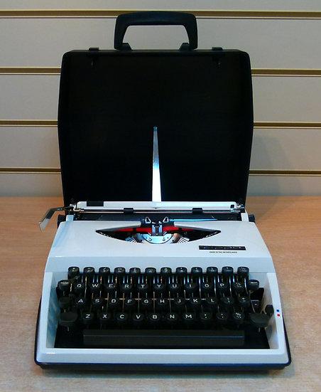 Adler Tippa Portable (1978)