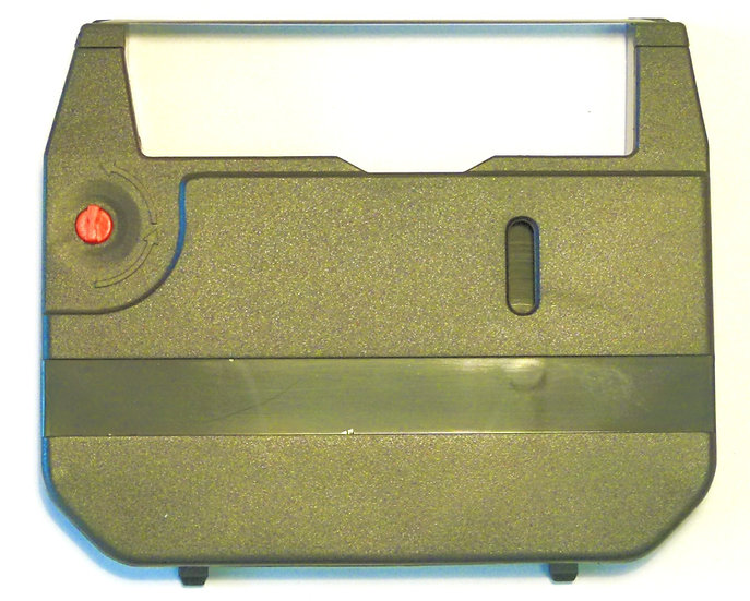 Sharp 2819SC Compatible Correctable Ribbon