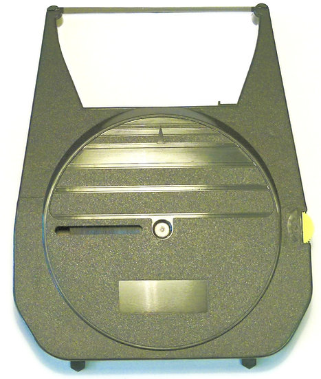 Nakajima 2906SC Compatible Correctable Ribbon