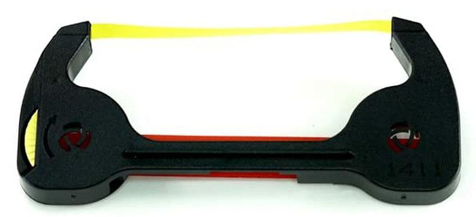 Smith Corona Lift Off Cassette 'H' Series 7628LO