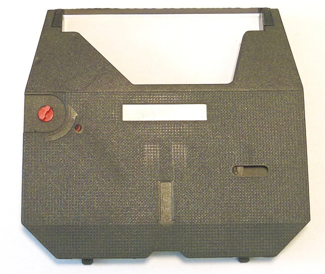 Brother 2737SC Compatible Correctable Ribbon