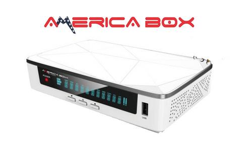 """Résultat de recherche d'images pour """"AMERICABOX"""""""