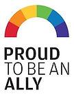 lgbt-ally-logo.jpg
