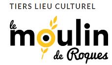 logo moulin 2020.png