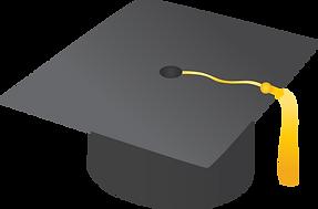 clipart-coat-graduation-3.png