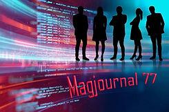Mag77.jpg