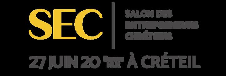 Logo date et lieu - v2.png