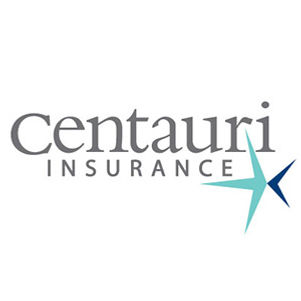 centauri-insurance-300.jpg