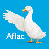 aflac.png