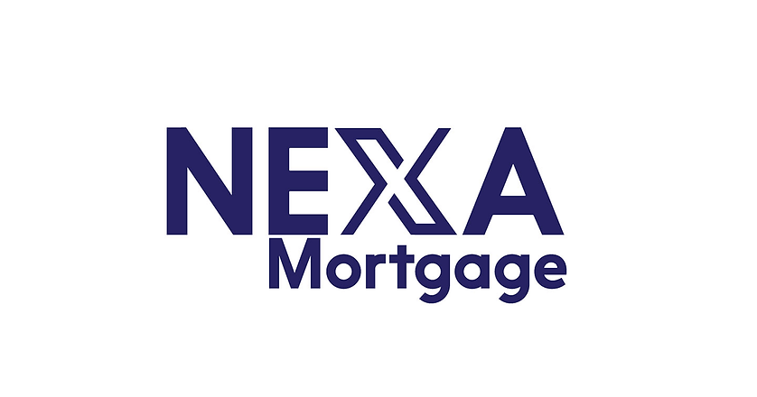 nexa-mortgage-social-share-fb.png