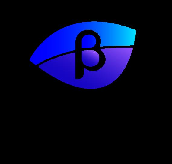 betta logo-18.png