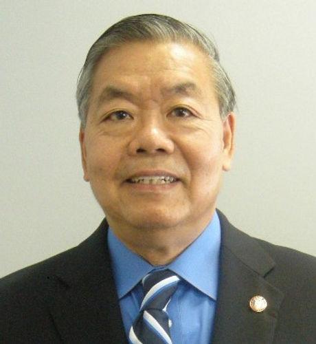 Dr.Lo .jpg