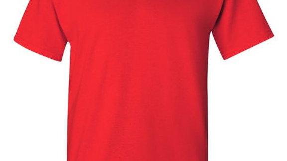 Personalized T-Shirts