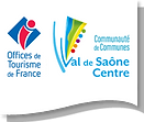 logo_office_tourisme.png