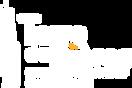 logo_TDB_2017.png