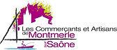 logo_enseignes_Montmerle.jpg