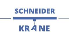 Ing. Klaus Schneider gmbh.jpg