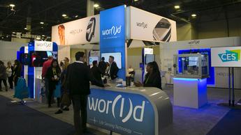 WCOR(旧WRMT)はCES 2018でWEARABLE DEVICESを発表し、非侵襲的なSUGAR TRENDの監視とアルコール検知技術をプレビュー