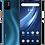 Thumbnail: CR75 6.3inch Android 10  64bit Octa-Core 4GB RAM 64GB ROM 搭載の超ハイスペック