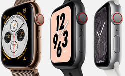 apple-watch-series-4-trio (1)