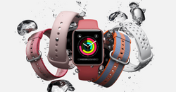 watch-1-384x200