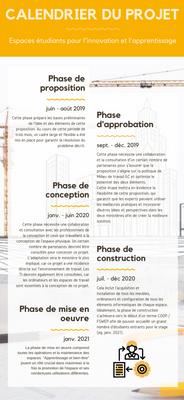(N) DDen - Project Timeline - FR - PNG .