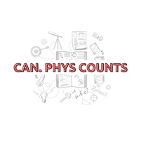 Can. Phys Counts - Logo.png