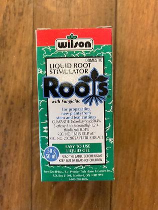 Wilson Liquid Root Stimulator, 50g