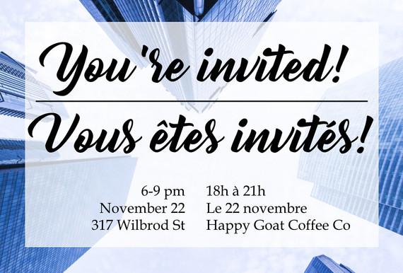 Wine & Cheese Invitation.jpg