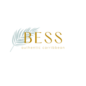 BMD - Bess Draft- Logo.png