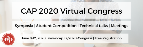 CAP - 2020 Virtual Congress Email Header.png
