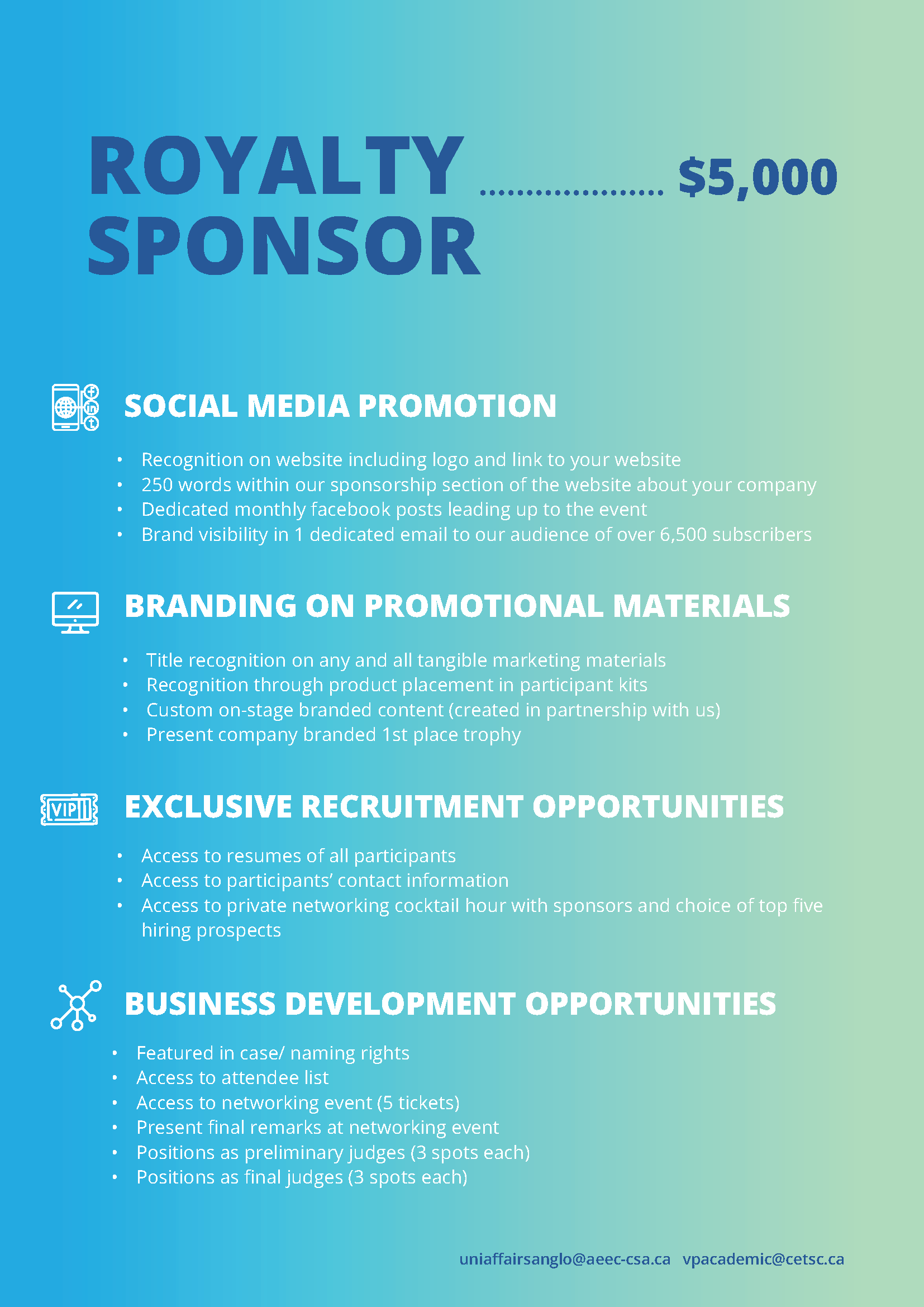 BCX Sponsorship Package PNG_Page_06