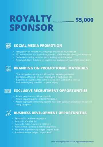 BCX Sponsorship Package PNG_Page_06.png