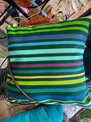 Indoor/Outdoor Pillow