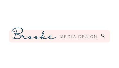 Brooke Media Design