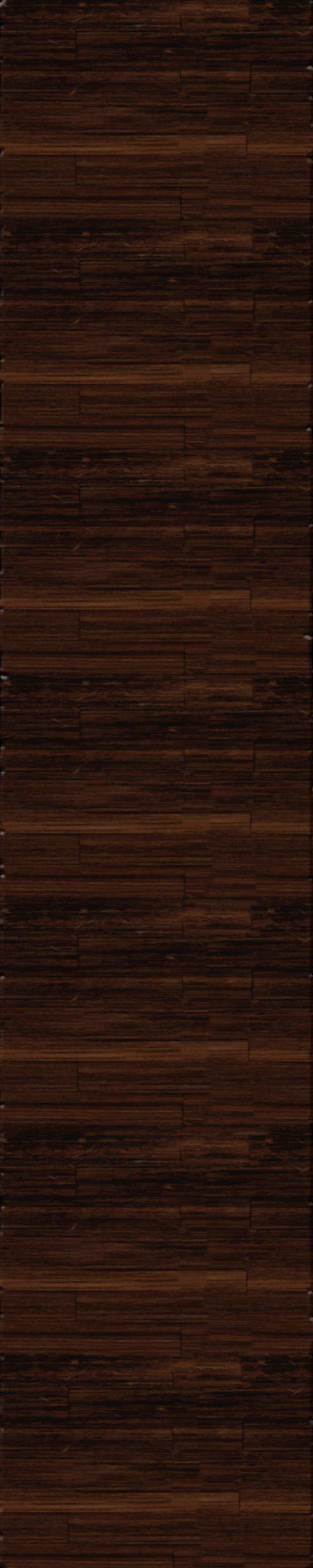 wood_1000x5000.png
