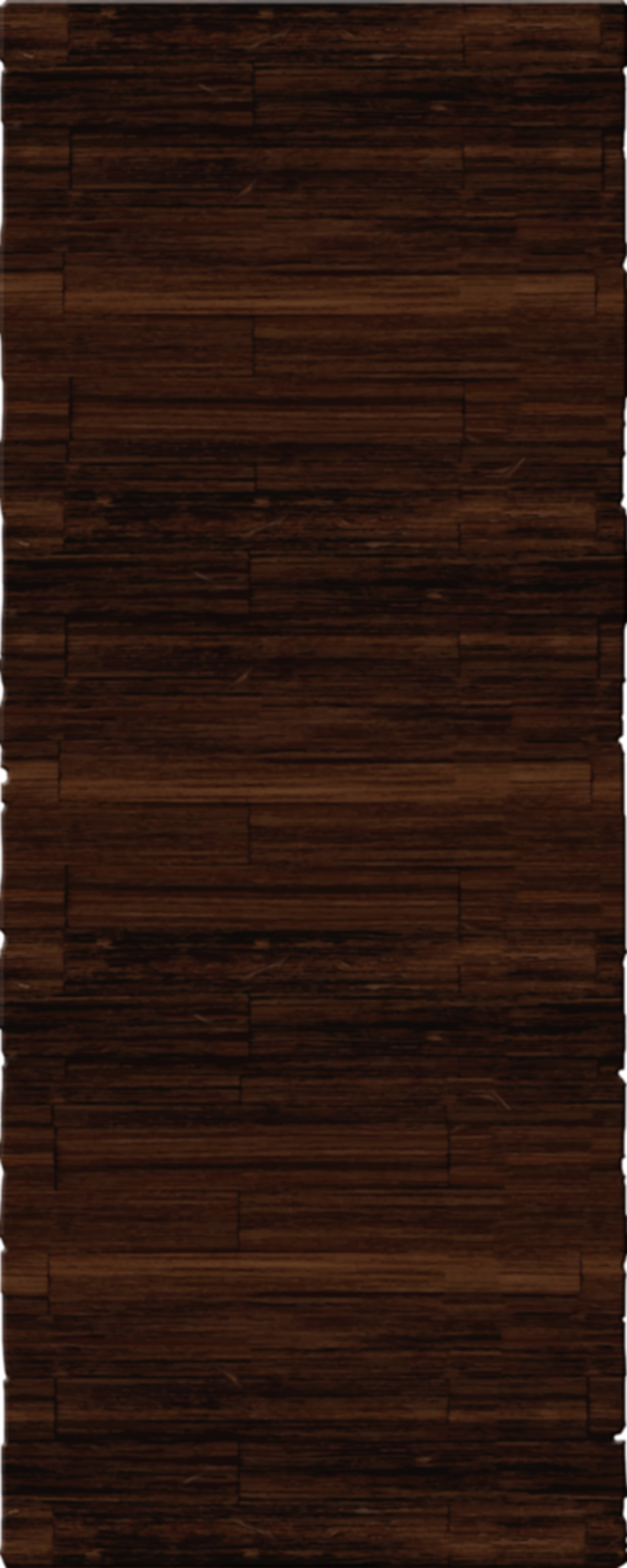 wood_1000x2500.png