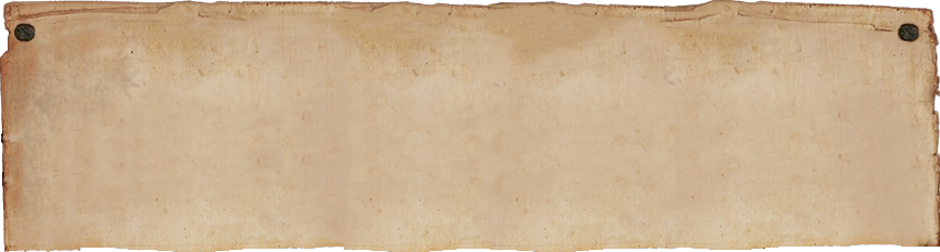 paper_panel-2.png