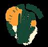 SBS-logo-final-03.png