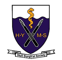Hull Surgical Society