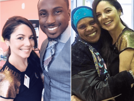 Dr. Colón Joins Bonner & Marlowe for Diversity, Equity & Inclusion