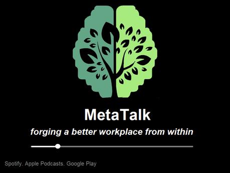 BONUM to Launch MetaTalk