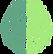 MetaTalk Logo.png