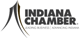 Indiana Chamber.png