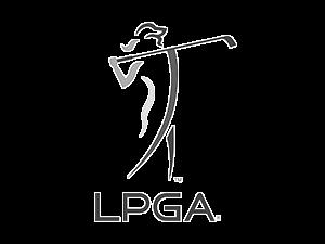 LPGA.png