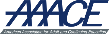 American Association for Adult & Continuing Education