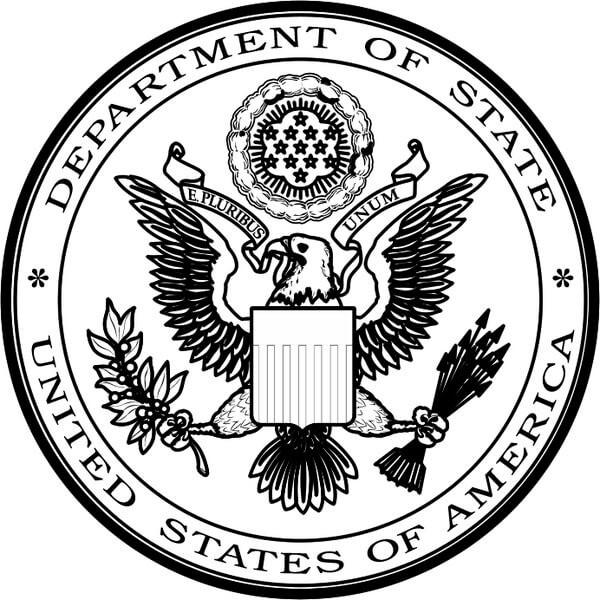 State Department.jpg