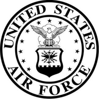 US Airforce.jpg