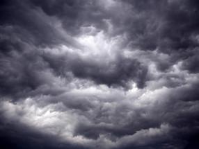 Hurricane decisions & disruptions